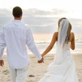 allophotomarseille-mariage