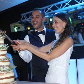 allophotomarseille mariage